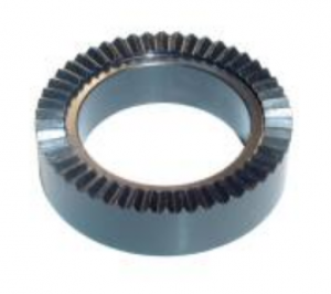 BP-quill-Item-100-Overload-Clutch-Ring-HQT-1140.png