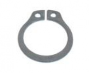 BP-quill-Item-113-Snap-ring-HQT-1390.png