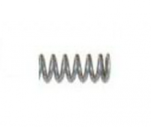 BP-quill-Item-129-Compression-Spring-HQT-1408.png