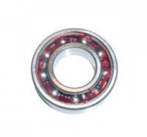 BP-quill-Item-149-Upper-Spindle-Bearing-HQT-1418.png