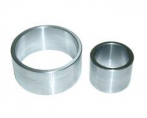 BP-quill-Item-152-Bearing-Spacer-HQT-1423.png