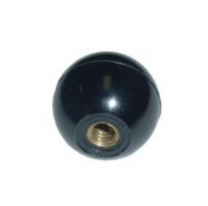 BP-quill-Item-23-Plastic-Ball-HQT-1259.png