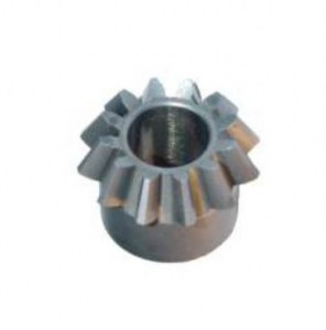 BP-quill-Item-3-Feed-Bevel-Pinion-HQT-1304.jpg