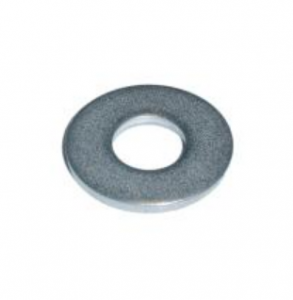 BP-quill-Item-30-Washer-HQT-1314.png