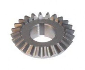 BP-quill-Item-31-Feed-Reverse-Bevel-Gear-HQT-1316.jpg