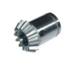 BP-quill-Item-48-Feed-Reverse-Level-Pinion-HQT-1336.png