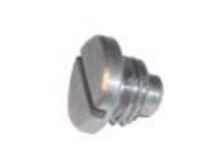 BP-quill-Item-69-Reverse-Trip-Ball-Lever-Screw-HQT-1452.png