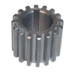 BP-quill-Item-96-Quill-Pinion-HQT-1449.png