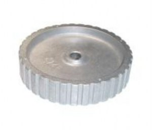 BP-vsl-Item-23A-timing-Pulley-1.5HP.jpg