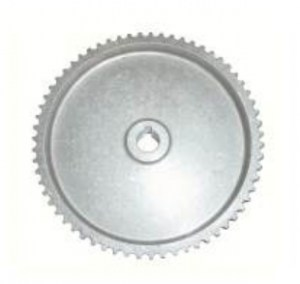 BP-vsl-Item-23B-Timing-Pulley-2HP.jpg