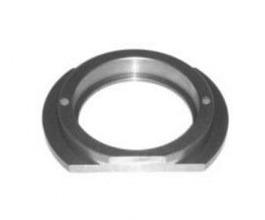 BP-vsl-Item-3-Bearing-Cap-HQT-1127.jpg