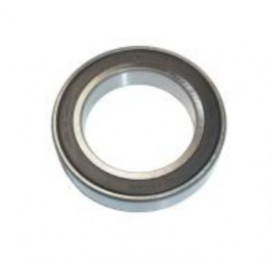BP-vsl-Item-35-Bearing-set-Qty-2-HQT-1491.jpg