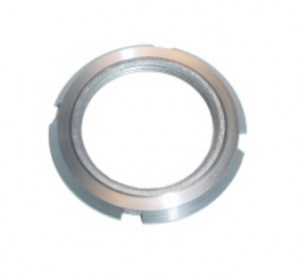 BP-vsl-Item-40-Bearing-Lockbut-HQT1506.jpg