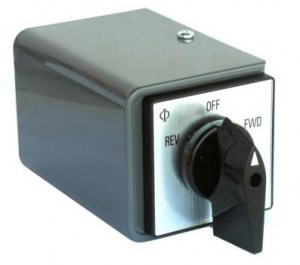 BP-vsu-Forward-Reverse-Switch.jpg