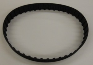 BP-vsu-Item-44A-Timing-Belt-1.5hp.jpg