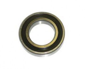 BP-vsu-Item-50-Top-bearing.jpg