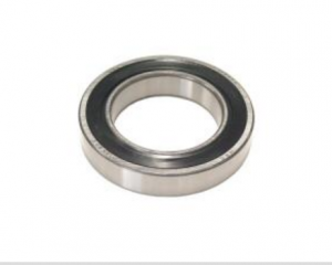 BP-vsu-Item-58-Bearing.png
