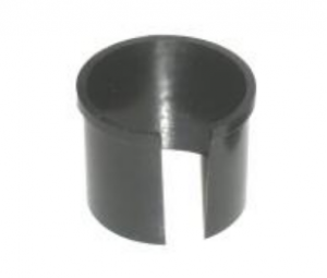 BP-vsu-Item-59-Front-Moving-pulley-Bushing-kit.png