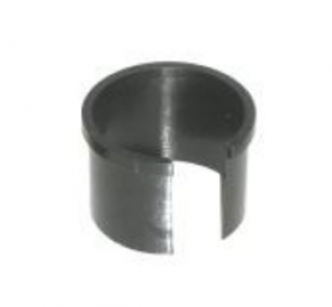 BP-vsu-Item-61B-Rear-Pulley-Nylatron-insert-2hp.png
