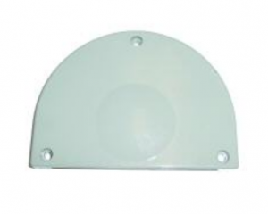 BP-vsu-Item-76-Motor-Pulley-Cover.png