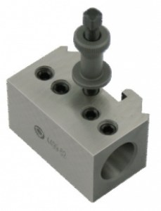 LP-tool-post-T3-Morse-taper-holder.jpg