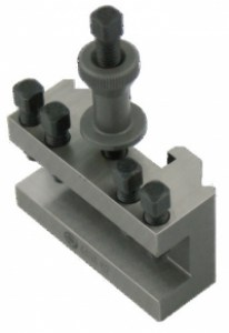 LP-tool-post-T3-Turning-Tool-holder.jpg