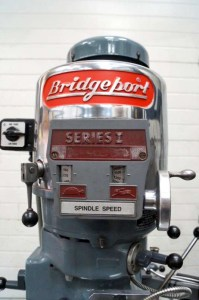 M-RB-Bridgeport-variable-speed-head-rebuilt.jpg
